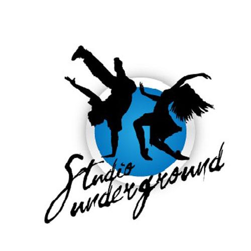 studio-underground-logo