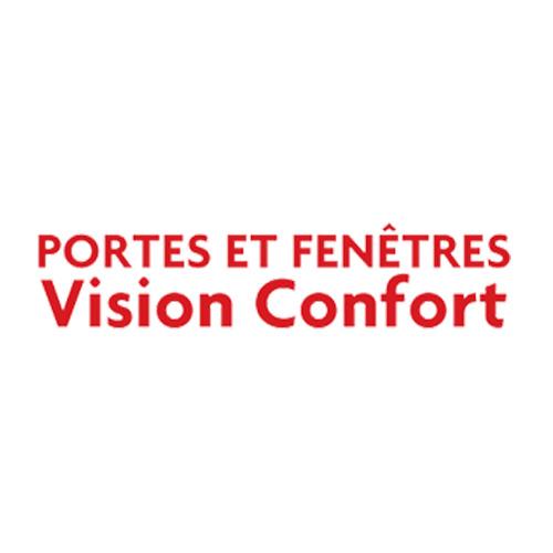 vision-confort-logo