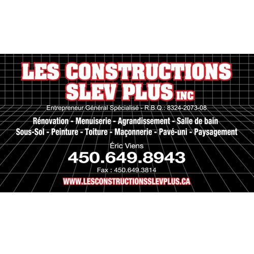construction-slev-logo