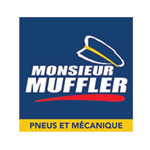 monsieur-muffler-logo
