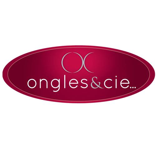 ongles-et-cie-logo
