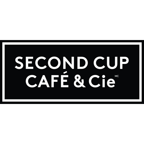 second-cup-2-logo