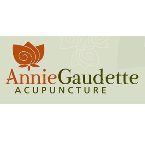 annie-gaudette-acupuncture-logo