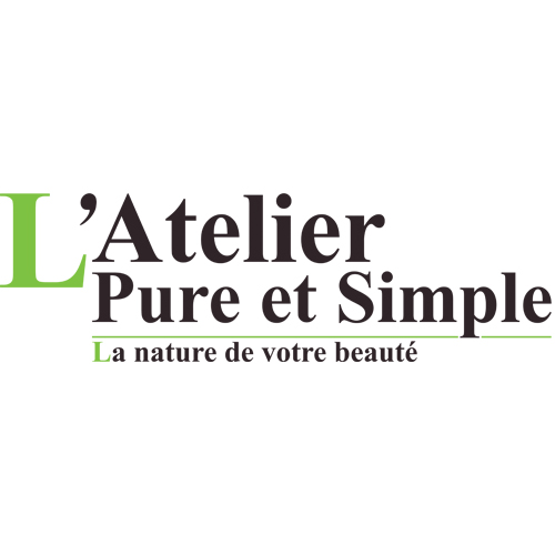 atelier-pure-simple-logo