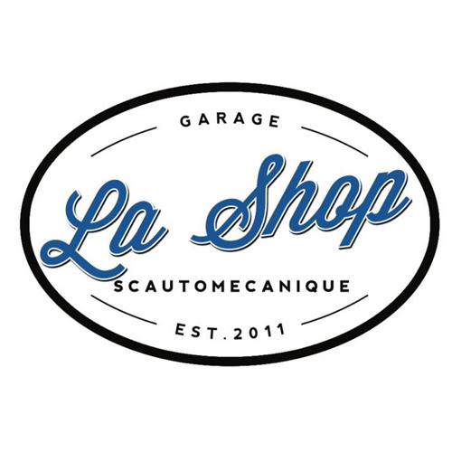 la-shop-logo