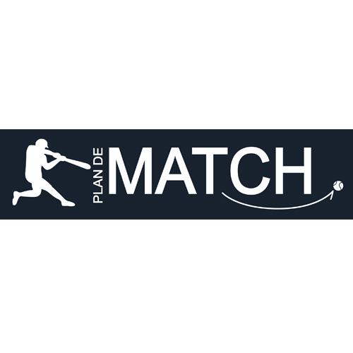 plan-de-match-logo