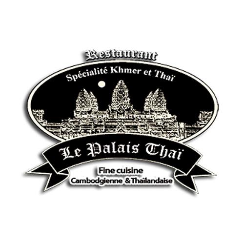 le-palais-thai-logo