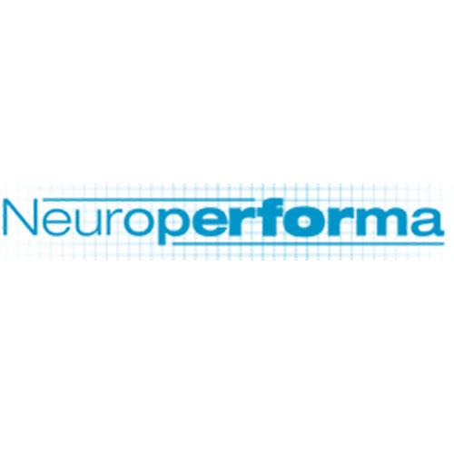 neuroperforma-logo