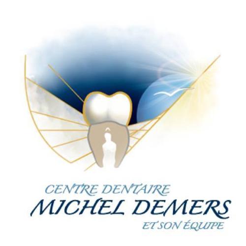 michel-demers-logo