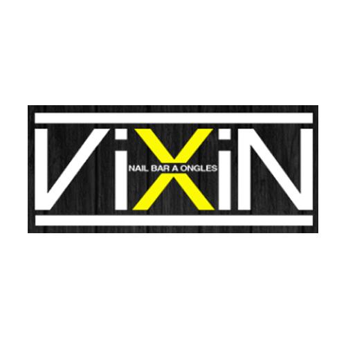 vixin-logo