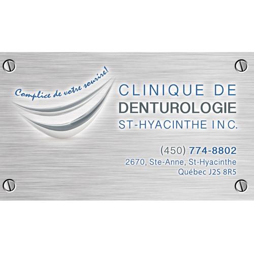 denturologie-st-hyacinthe-logo
