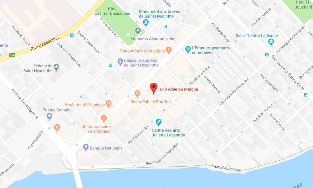 gusti-d-italie-map