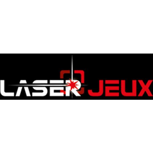 LASER_JEUX-logo_500x500