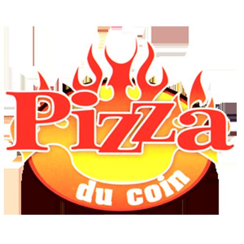 PIZZA_DU_COIN_LOGO