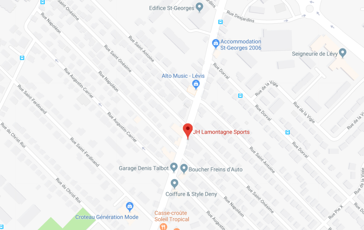 LAMONTAGNE_SPORTS_MAPS