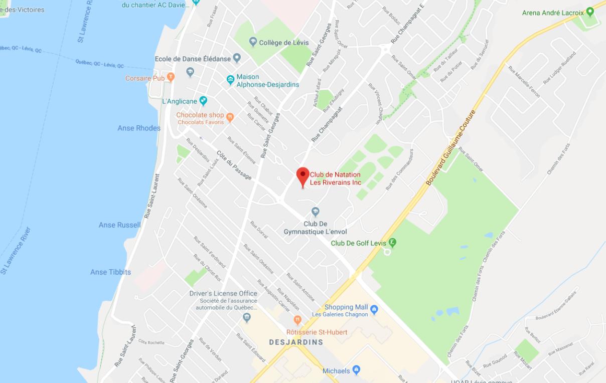 LES_RIVERAINS_MAP