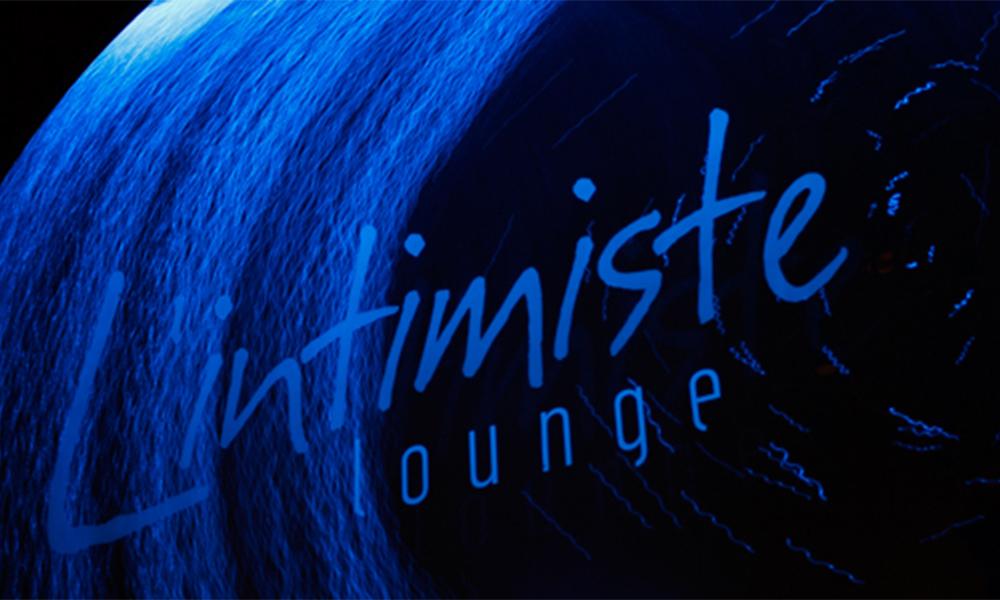 LINTIMISTE_SLIDER_1