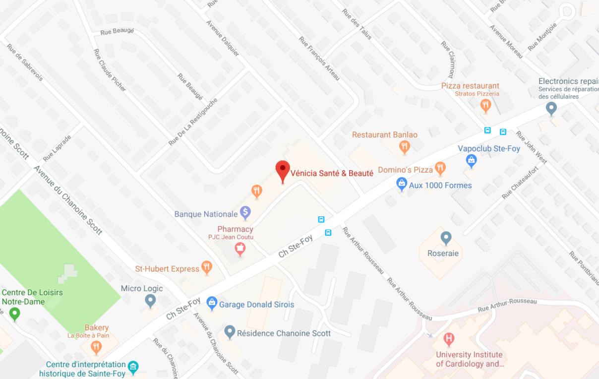CENTRE_VENICIA_MAP