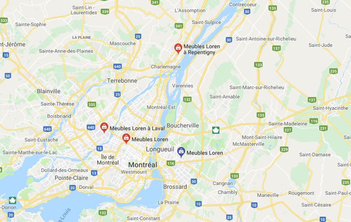 MEUBLES_LOREN_MAP