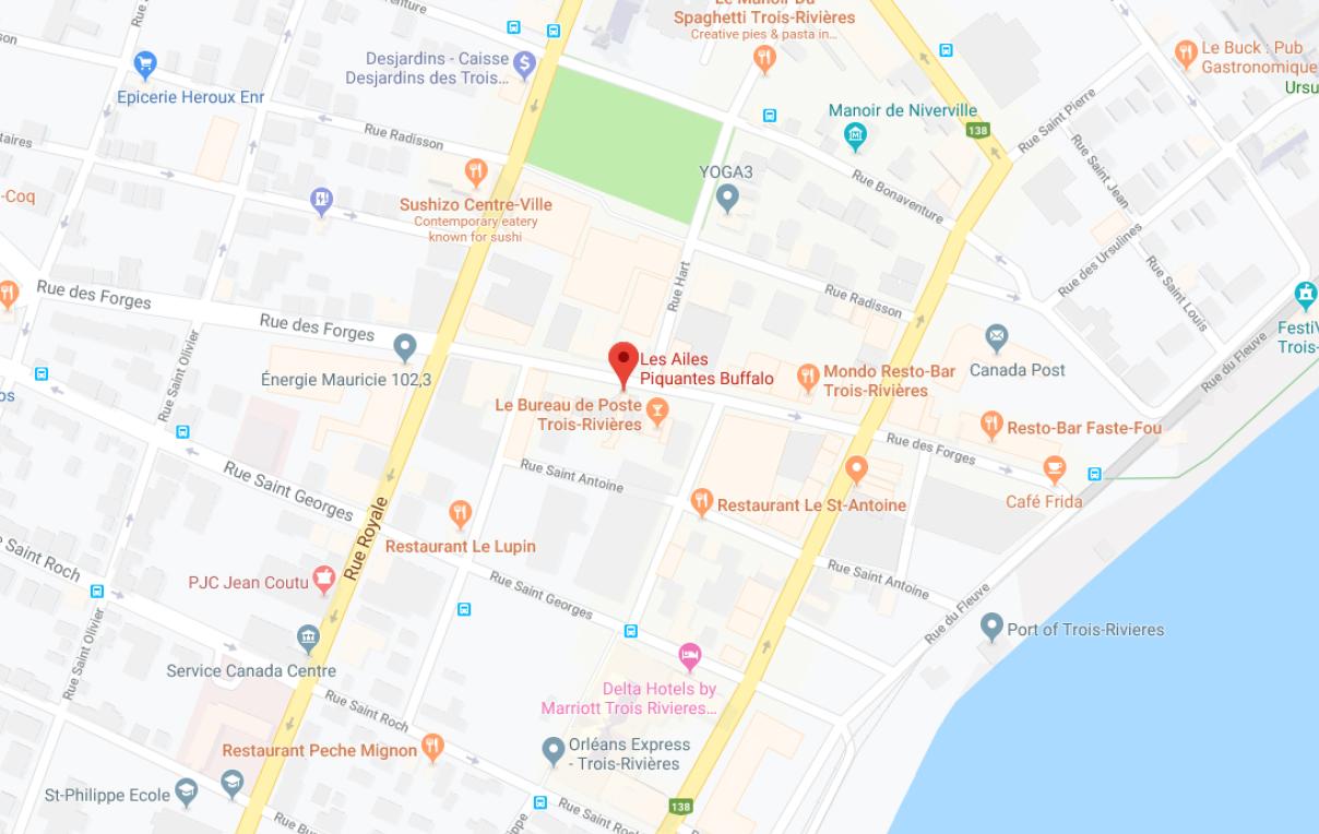 AILES_PIQUANTES_BUFFALO_MAP