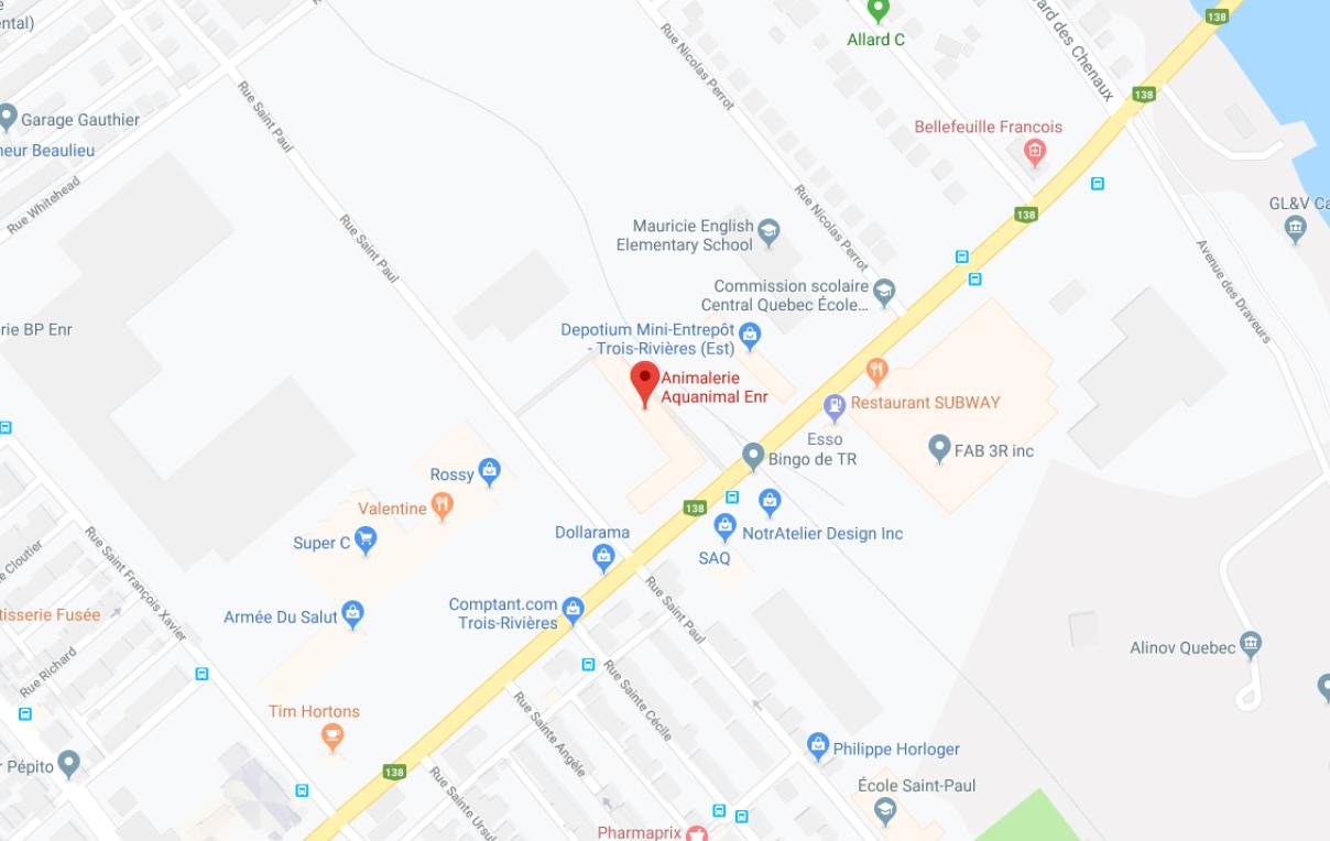 AQUANIMAL_MAP