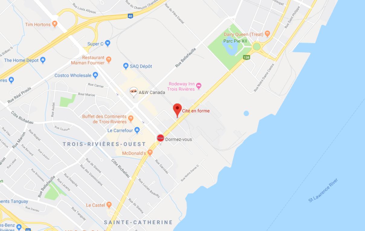 CITE_EN_FORME_MAP