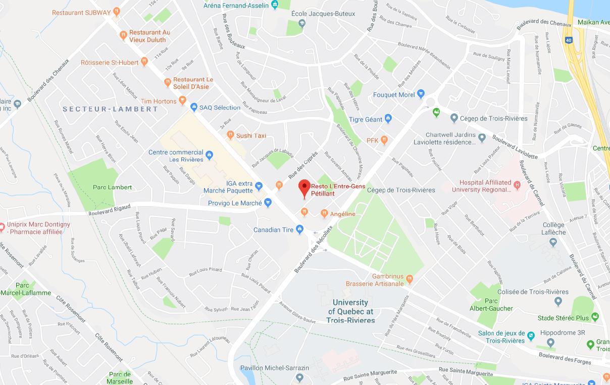 L-ENTRE_GENS_PETILLANT_MAP