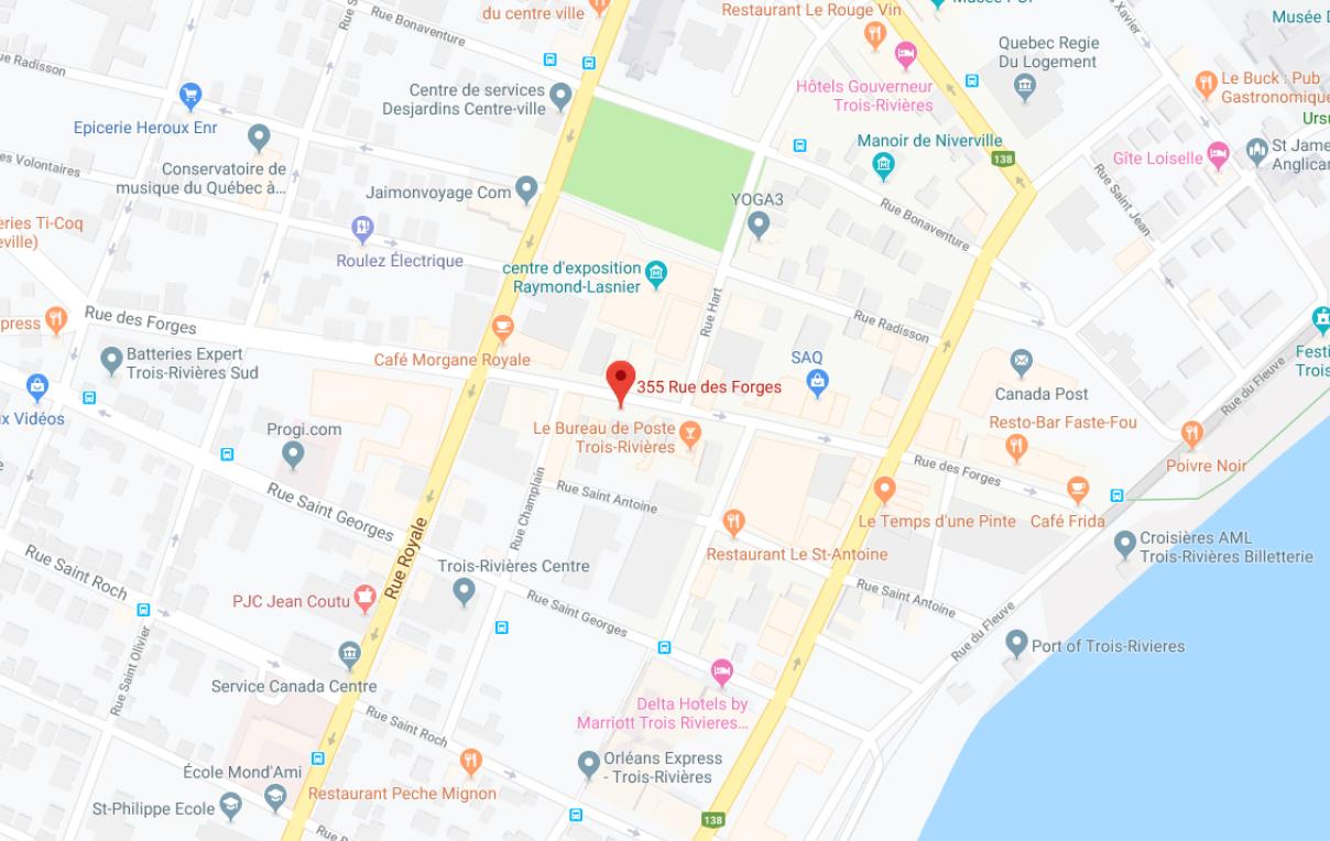 LES_DELICES_DU_BOUCHER_MAP_2