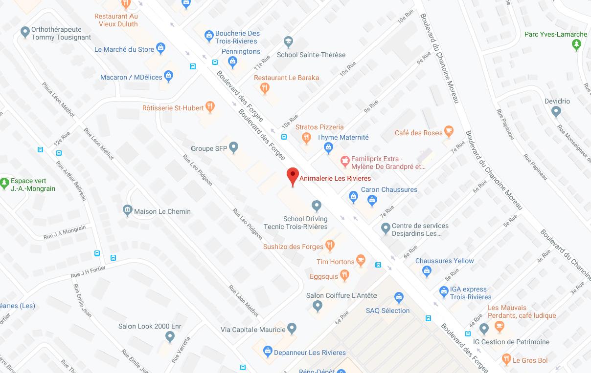 1415_ANIMALERIE_LES_RIVIÈRES_MAP