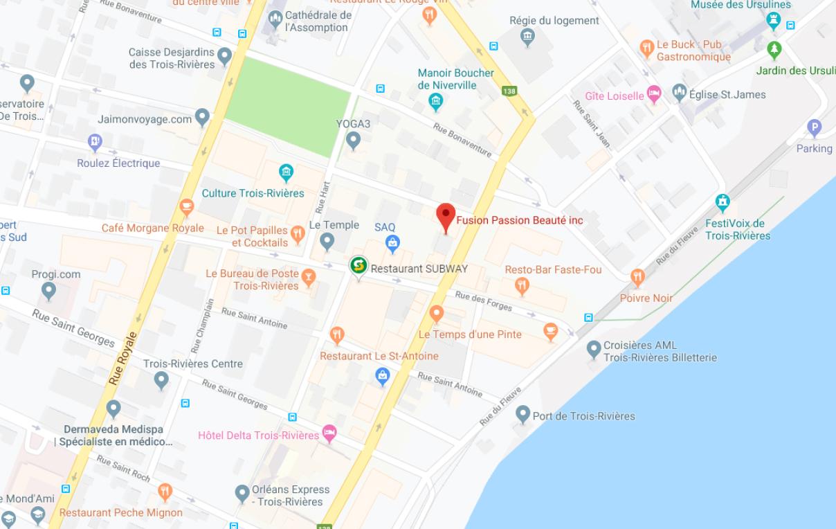 FUSION_PASSION_BEAUTE_MAPS