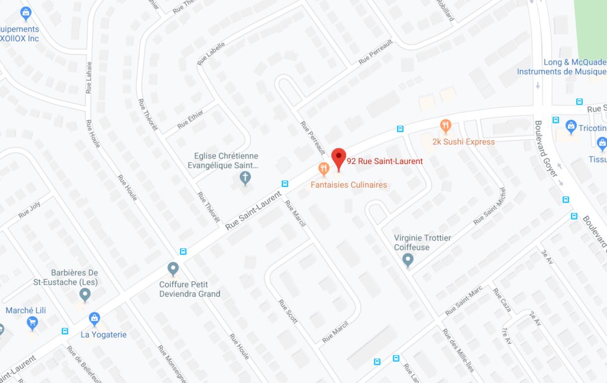 1441_MYRIAM_DESLAURIER_MAP