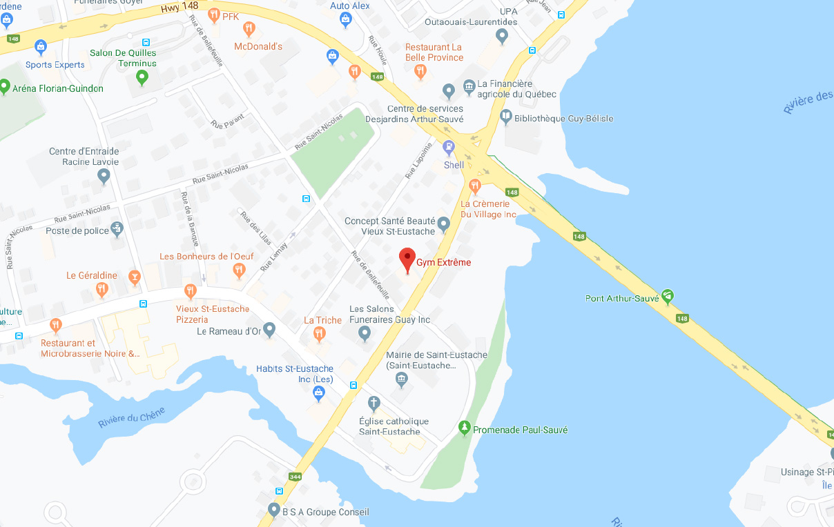 1447_Gym Extrême_MAP