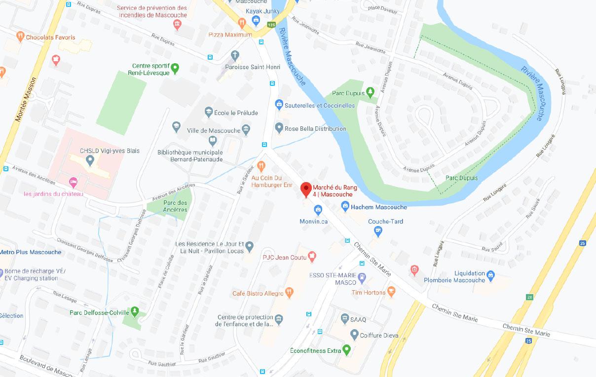 1458_MARCHE_LE_RANG_4_MAP