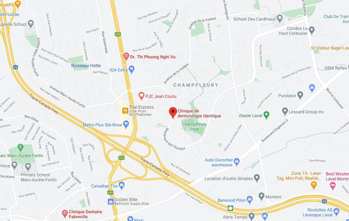 1485-INDENTIQUE_MAP