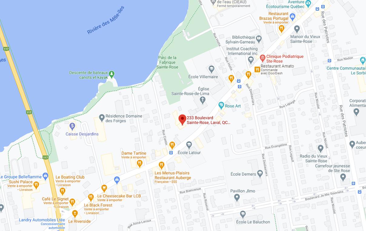 1489-Clinique Yan Rosa_MAP