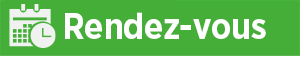 bouton-site-web_RENDEZ-VOUS