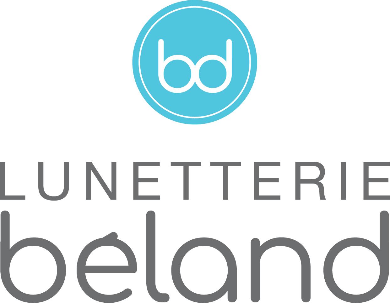 1534-LUNETTERIE BELAND_LOGO