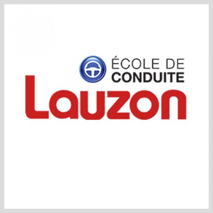1029-lauzon-logo