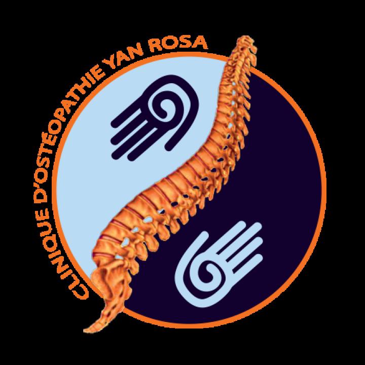 1489-Clinique Yan Rosa_LOGO