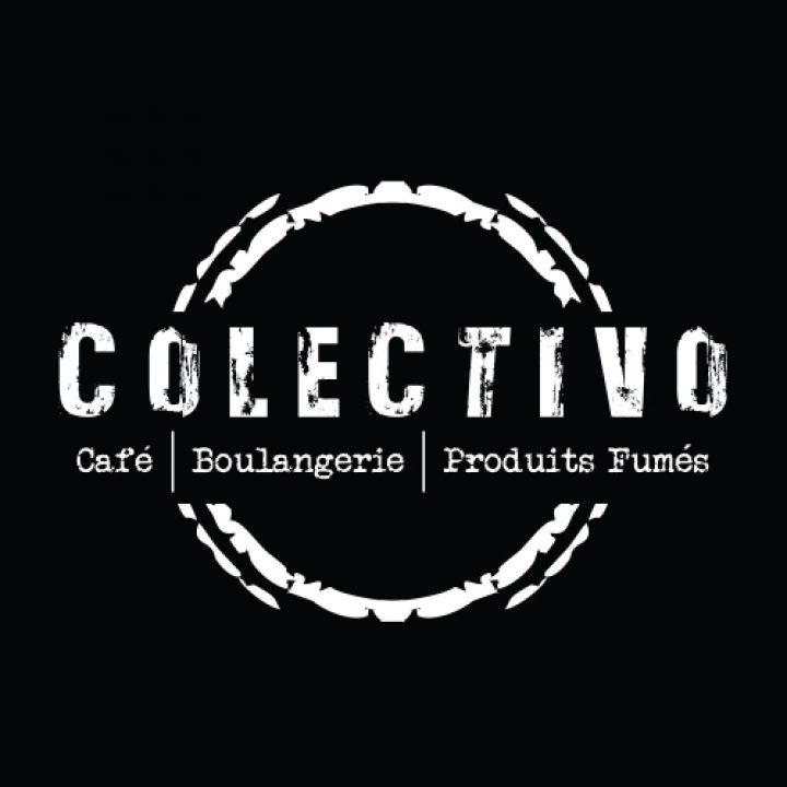 Emprise_logo_FNL_OUT