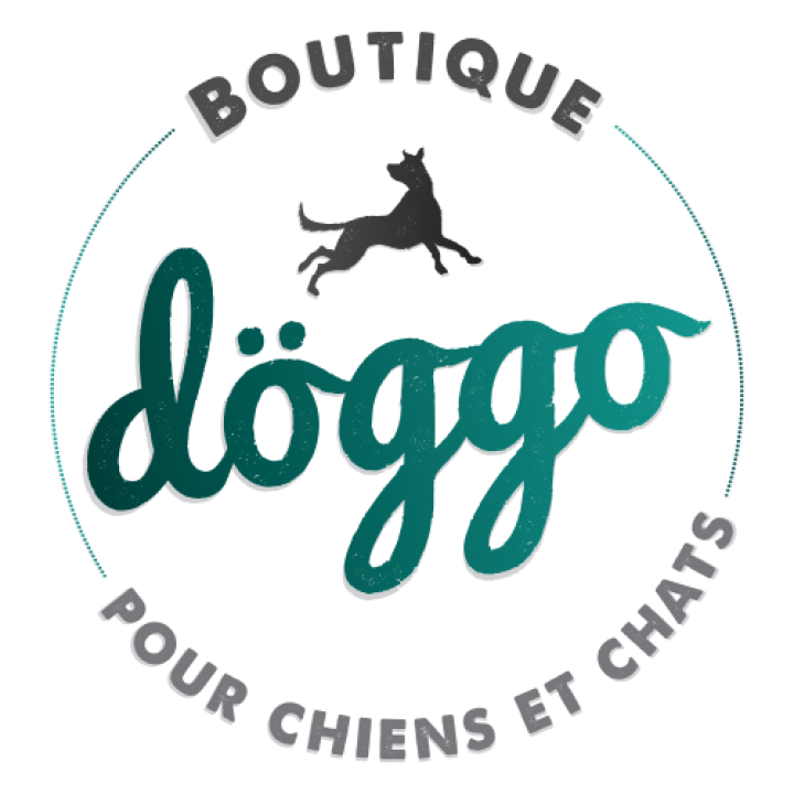 BOTUIQUE_DOGGO_LOGO
