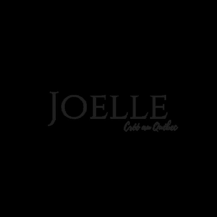 Boutique Joelle_LOGO