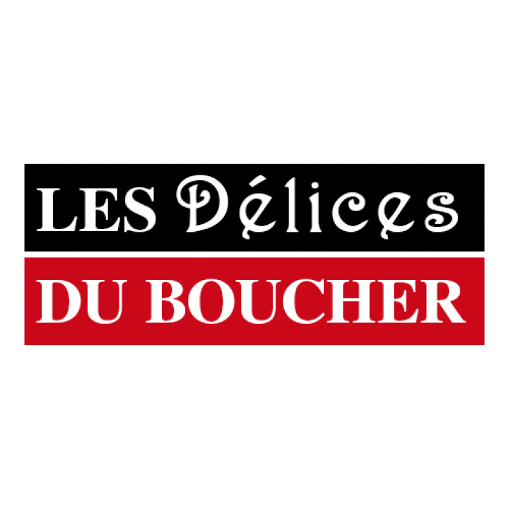 LES_DELICES_DU_BOUCHER_LOGO
