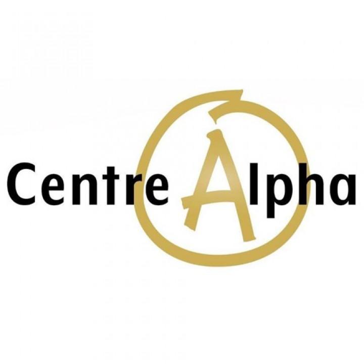 alpha-tutorat-logo