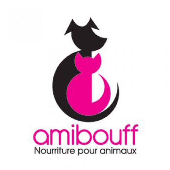 amibouff-logo