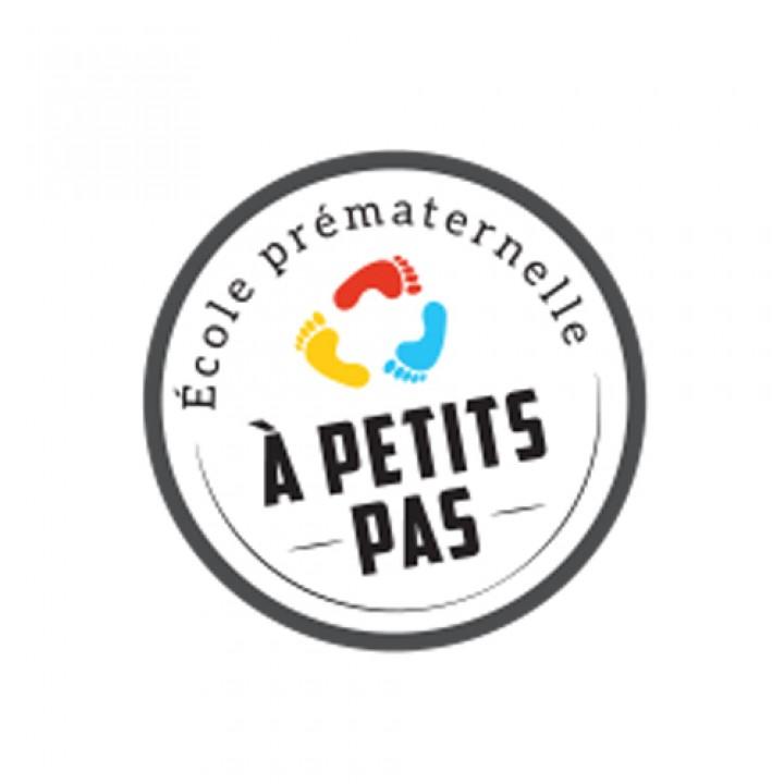 apetitspas-logo