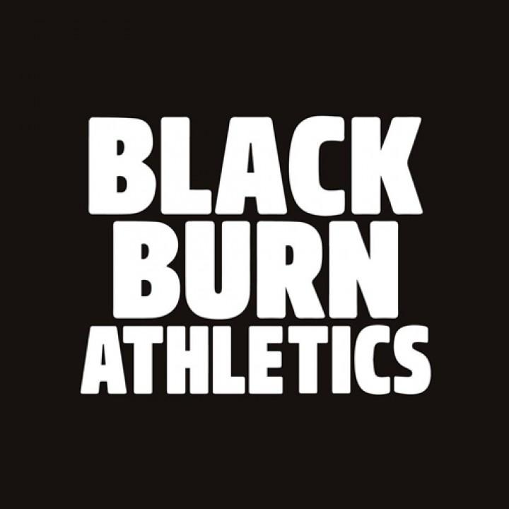 blackburn-logo