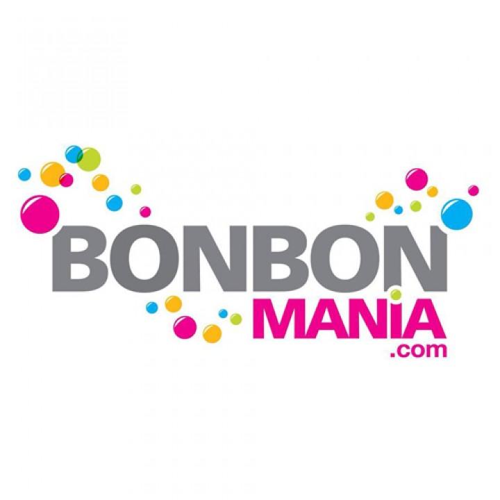 bonbon-mania-logo