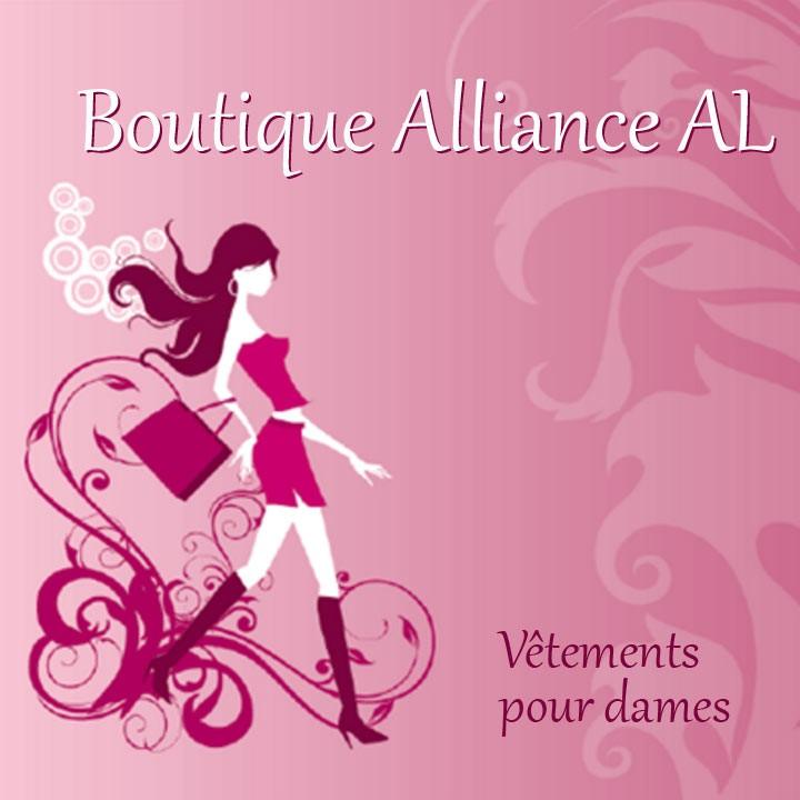boutique-alliance-al-logo-720x720