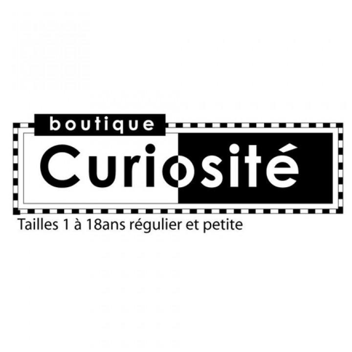boutique-curiosite-logo